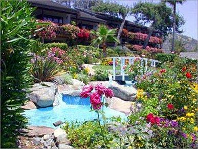 Tuscany Hills Resort
