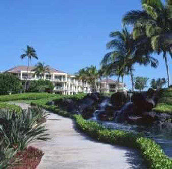Vista Waikoloa