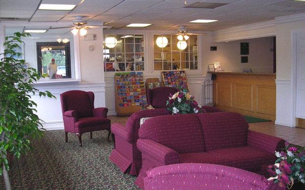 Country Inn & Suites by Radisson Tifton GA