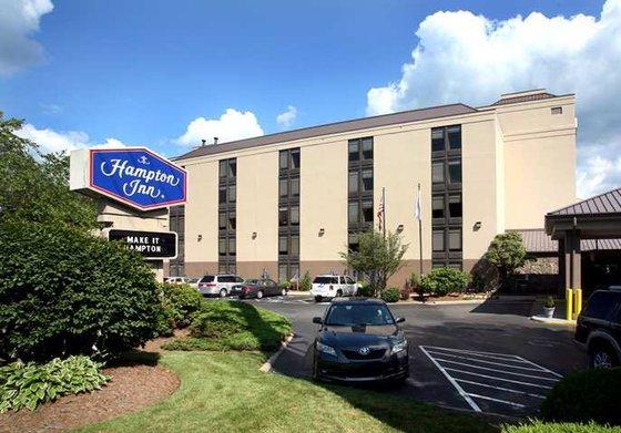 InnPlace Hotel Boone