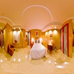 Eldon Hotel And Luxury Suites