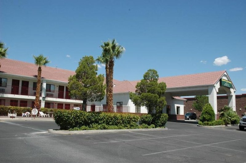 Country Hearth Inns And Suites Saint George