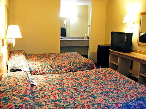 Holiday Inn WENTZVILLE-OFALLON