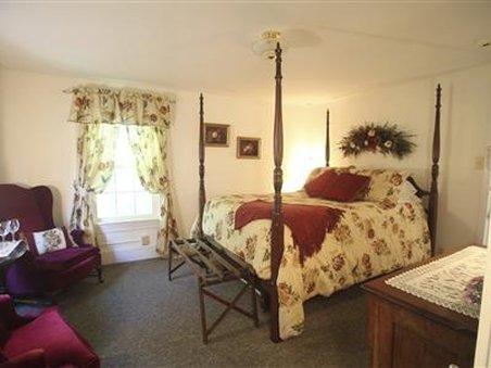 Hotels Near Newton Memorial Hospital - Newton, New Jersey