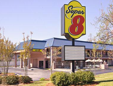 Super 8 Norcross/I-85 Atlanta