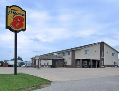 Forest City Inn