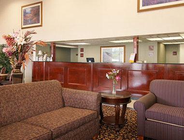 Super 8 Forsyth 436 Tift College Road Forsyth, GA 31029. Rates Recently  Viewed: ( $62.00   $65.00 ) 1 Star Hotel