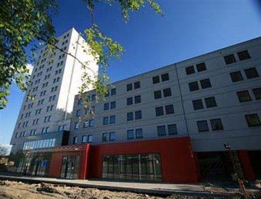 Days Hotel Katowice
