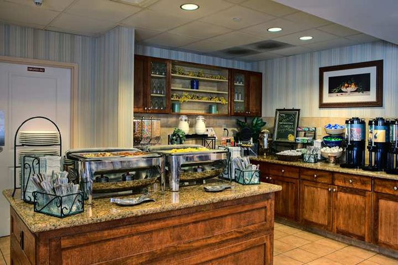Homewood Suites By Hilton Orland Park