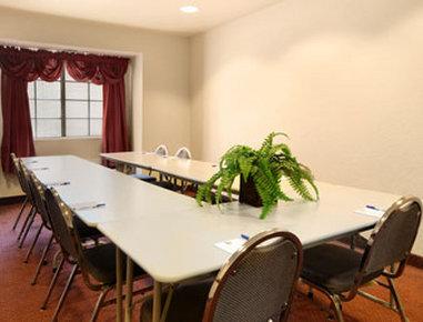Microtel Inn & Suites By Wyndham San Antonio Northeast