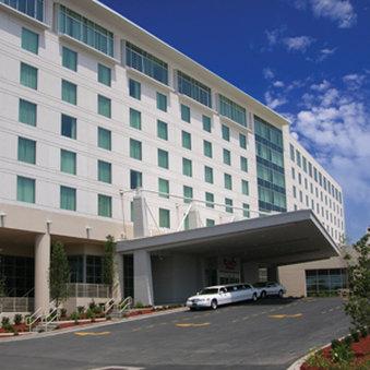Harrah S Metropolis Casino