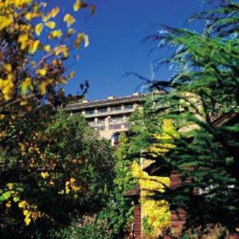 The Orchards Inn Of Sedona