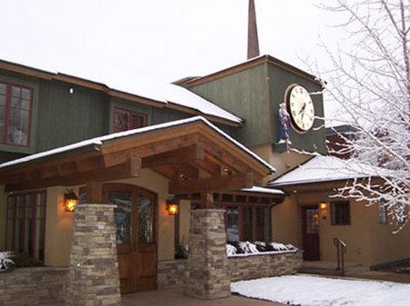 The Annabelle Inn