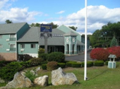 Hampshire Inn
