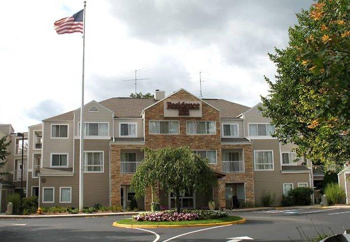 Hotels Near Tewksbury Hospital Tewksbury Massachusetts