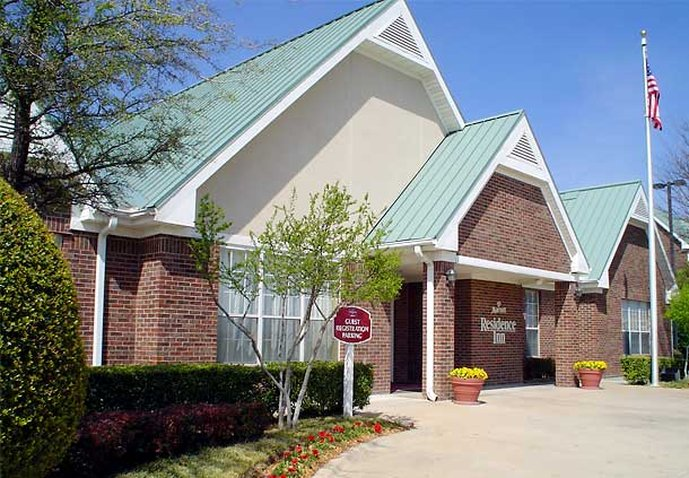 Motels In Richardson Tx