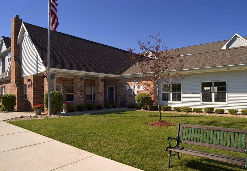 Residence Inn by Marriott Merrillville