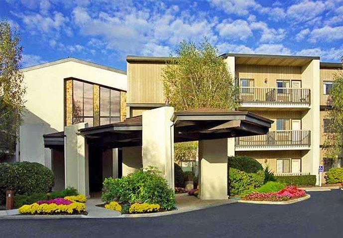 Residence Inn Plainview Long Island