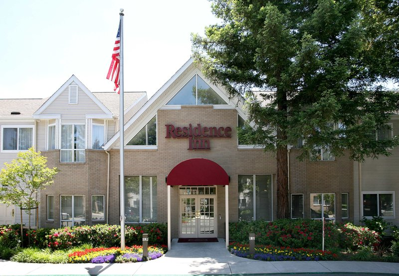 Residence Inn by Marriott Pleasant Hill