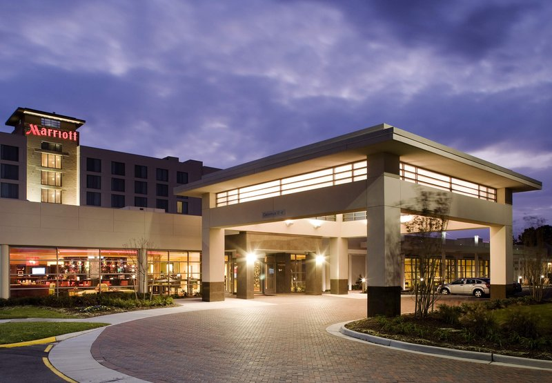 Holiday Inn CHESAPEAKE