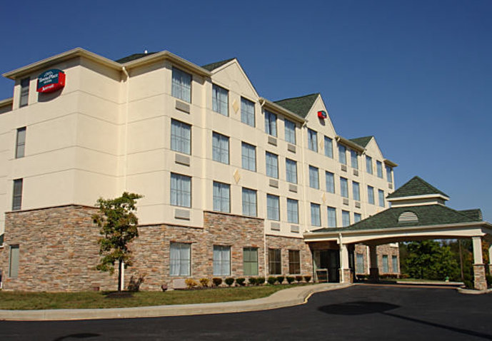 TownePlace Suites by Marriott Wilmington Newark / Christiana