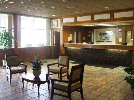 Regency Inn And Conference Center