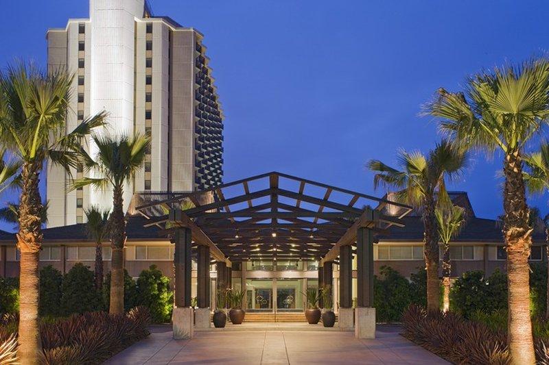 Hyatt Regency Mission Bay Spa & Marina