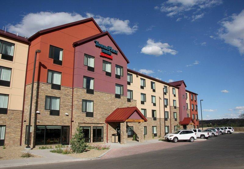 TownePlace Suites by Marriott Farmington
