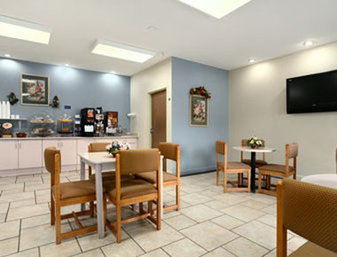 Microtel Inn & Suites by Wyndham Kansas City Airport