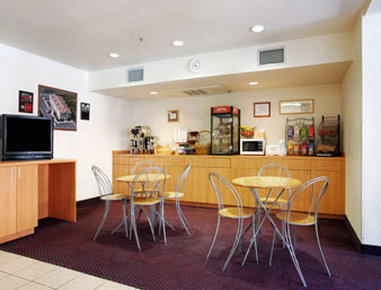 Microtel Inn & Suites By Wyndham Morgan Hill/San Jose Area