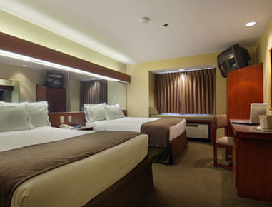 Microtel Inn & Suites by Wyndham Daphne / Mobile