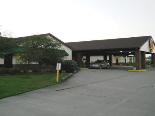 Windsor Oaks Inn And Suites