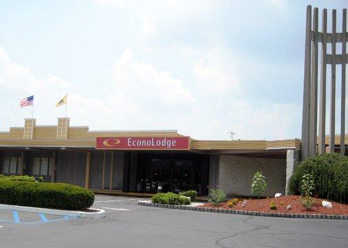 Econo Lodge Somerset