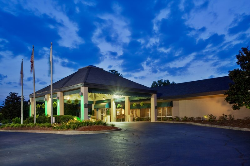 Holiday Inn AUGUSTA-GORDON HWY