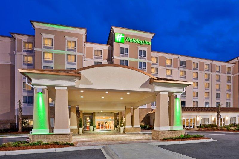 Holiday Inn Conference Center Valdosta