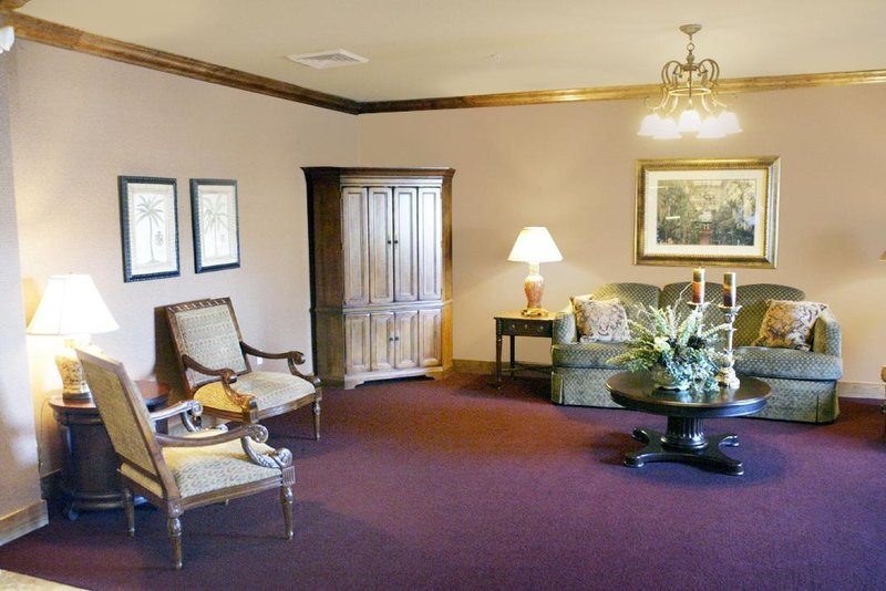 Candlewood Suites ST. ROBERT