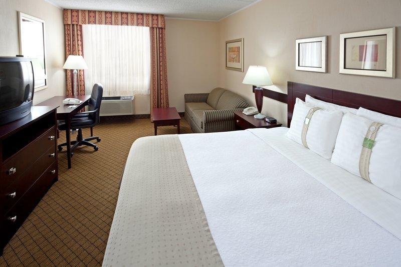 Holiday Inn CARTERET RAHWAY
