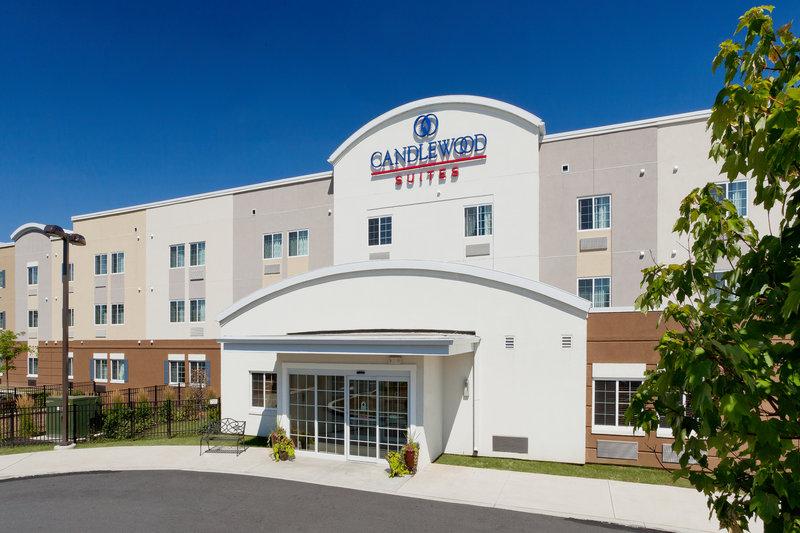 Motels In Leola Pa