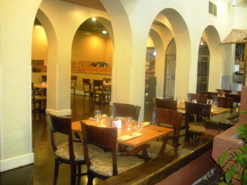 Holiday Inn West Phoenix