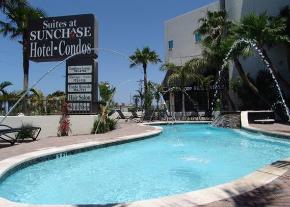 Suites At Sunchase, An Ascend Hotel Collection Member