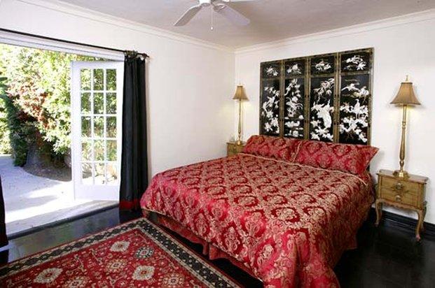 Villa Royale Inn & Europa Rest