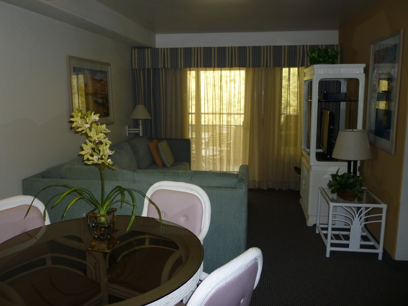 Capistrano Surfside Inn