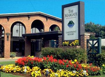 The Margate Resort