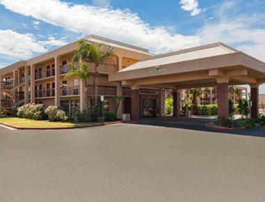 Days Inn Phoenix West AZ