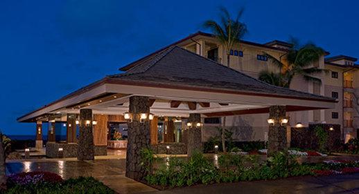 Wyndham Koloa Landing At Poipu Beach Wyndham Grand Resort