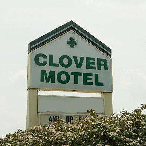 Clover Motel