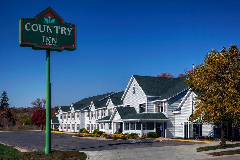 Country Inn By Carlson, Decorah, IA