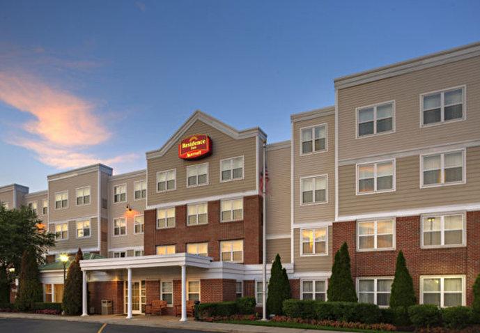 Residence Inn by Marriott Long Island Holtsville