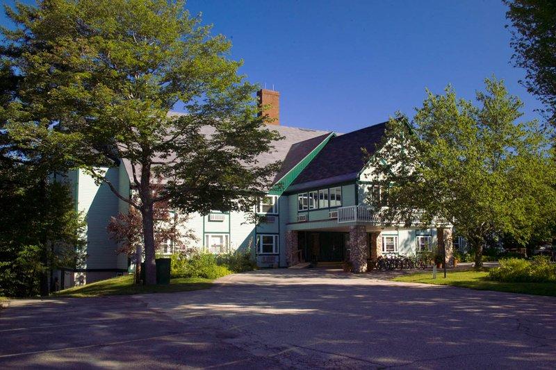 BEST WESTERN Silver Fox Inn