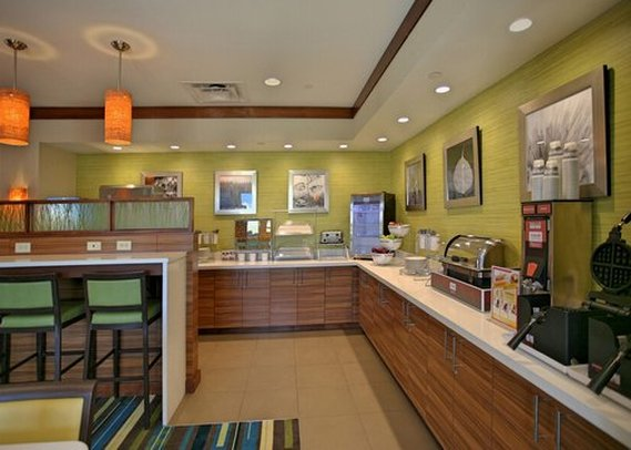 Comfort Suites Bossier City - Shreveport East